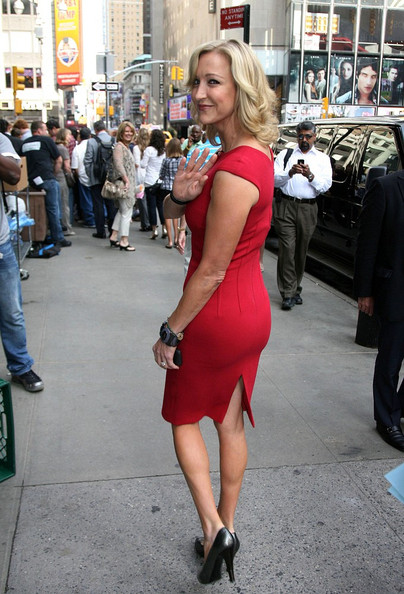lara spencer feetlara spencer in boots, lara spencer instagram, lara spencer, lara spencer gma, lara spencer height, lara spencer good morning america, lara spencer net worth, lara spencer divorce, lara spencer salary, lara spencer bio, lara spencer feet, lara spencer bikini, lara spencer hot, lara spencer dating, lara spencer wedding, lara spencer measurements, lara spencer legs, lara spencer husband photos, lara spencer plastic surgery, lara spencer twitter