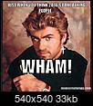 George Michael has died-gm.jpg