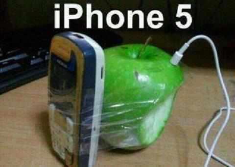 [Bild: 100966d1347494598-iphone-5-fail-apple-re...hone-5.jpg]