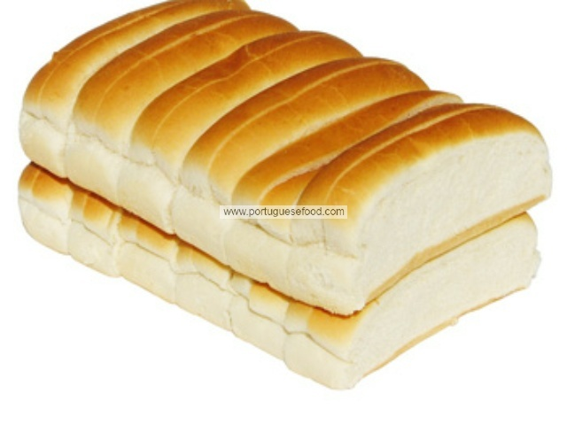 dog buns 8 low carb hot dog buns 2 all of my hot dog buns in the ...