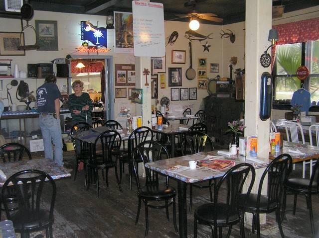 Good Local Restaurants Sewee1 Jpg