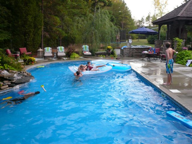 In Ground Swimming Pools Charlotte Waxhaw Bankrupt Taxes Live North Carolina Nc Page