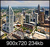 Charlotte is the 3rd fastest growing city in the nation-charlotte-skyline-today2.jpg