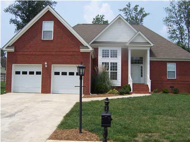 ... Houses 4 Sale In My Neighborhood Belleauwoods01 ...