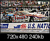 Any Classic Corvette Owners out there (1968-72) ??-nhra-2003-ind-aw-0140.jpg