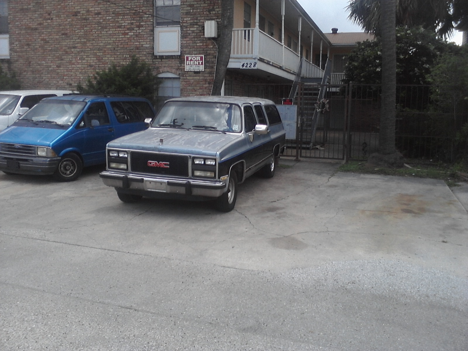How much will it cost for a new paint job on a 1990 gmc for How much is a motor for a car