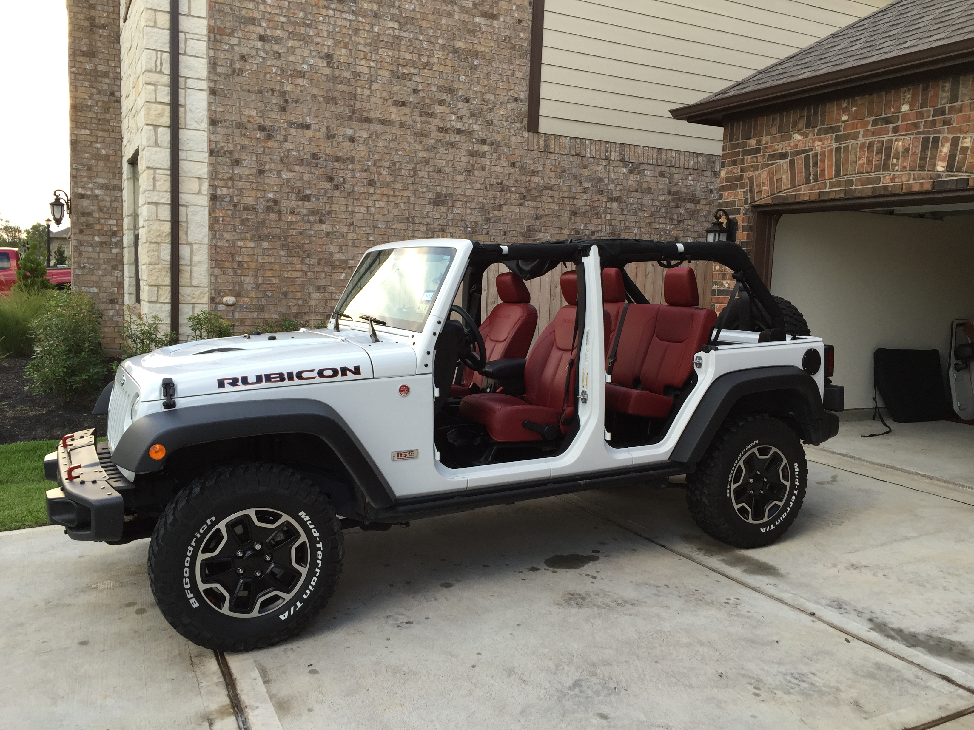 Jeep wrangler resale values 20140923_235849191_ios jpg