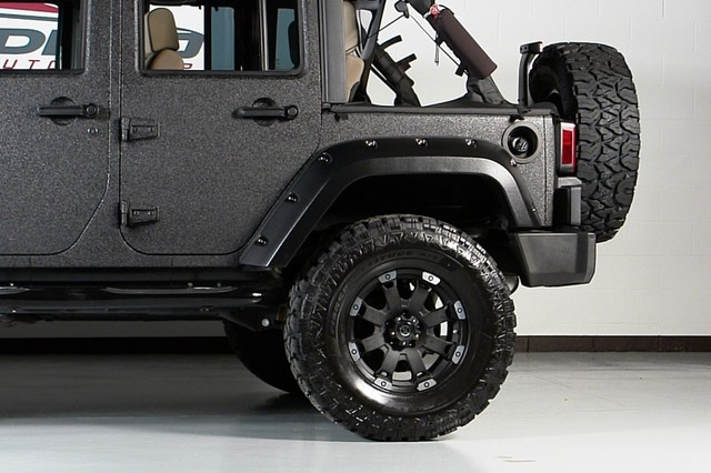 Jeep Wrangler Lovers Rims Cheap Off Road Wheels Chrysler Dodge Jeep And Ram City