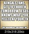 Wow This Steelers/Bengals Game Is Crazy!-fb_img_1452460023245.jpg