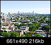 Should I move to Philly or Chicago???????-chicago-neighborhood-wrigley-field_..jpg