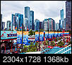 Los Angeles: Closer to New York or Chicago?-navy-pier-chicago.jpg