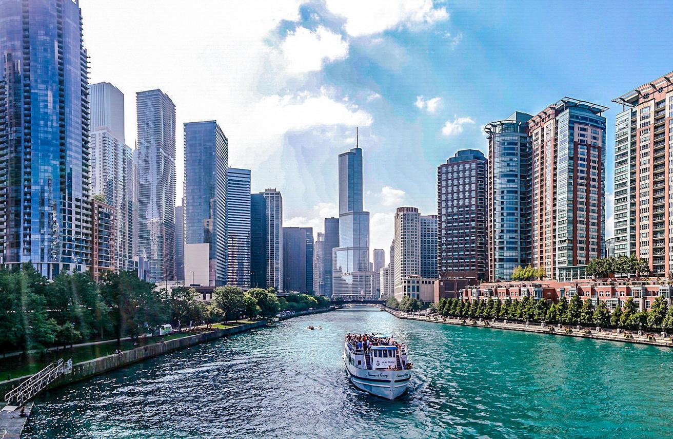 City data forum chicago dating