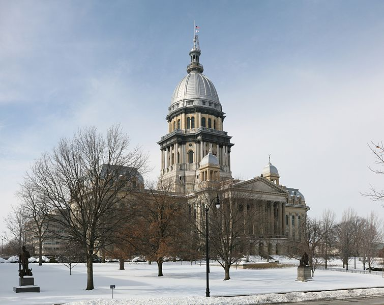 Image Result For Worst State Capitol Buildings