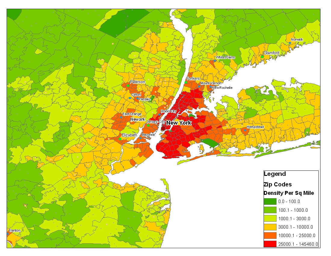 is there a best way to determine comparative city population nyc jpg