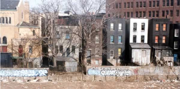 dangerous areas of philadelphia map with Misc on Story E6frg6n6 1226597176224 additionally Background moreover These Are The 10 Most Ghetto Cities In Texas together with Murder Inequality Neighborhood Homicide Rates also Oh baltimore.