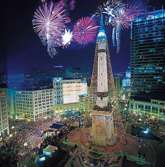 32 Places To Propose In Amp Around Indianapolis Reis