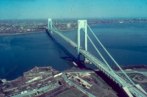 Cost Of Living On Staten Island