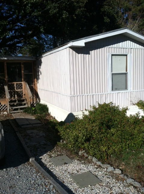 Mobile Home For Sale In Emerald Isle Nc Classified Ads Buy And Sell Listings Houses City