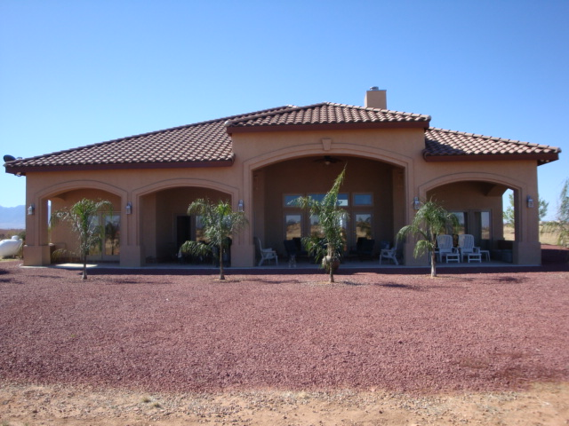 4 bedroom 4 bath home for sale in hereford az make offer classified ads buy and sell
