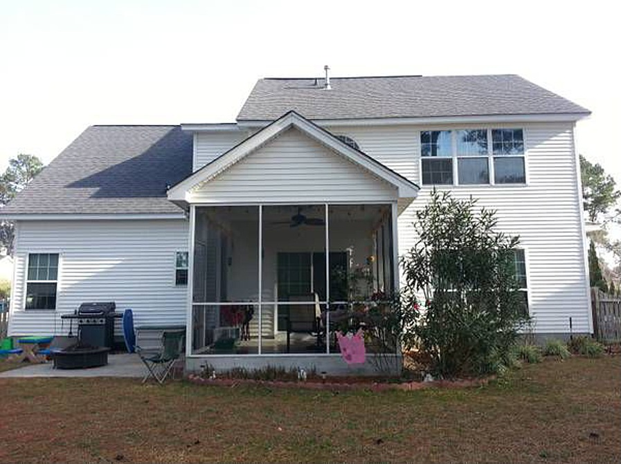 Houses for rent in summerville sc 28 images for Carolina island house cost to build