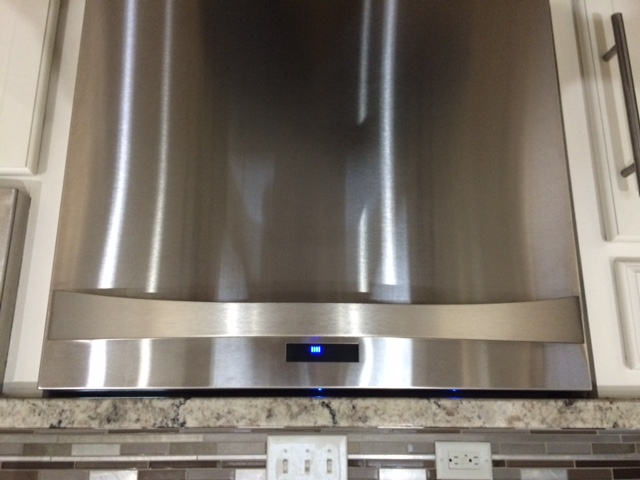 Dishwasher For Sale Classified Ads Buy And Sell