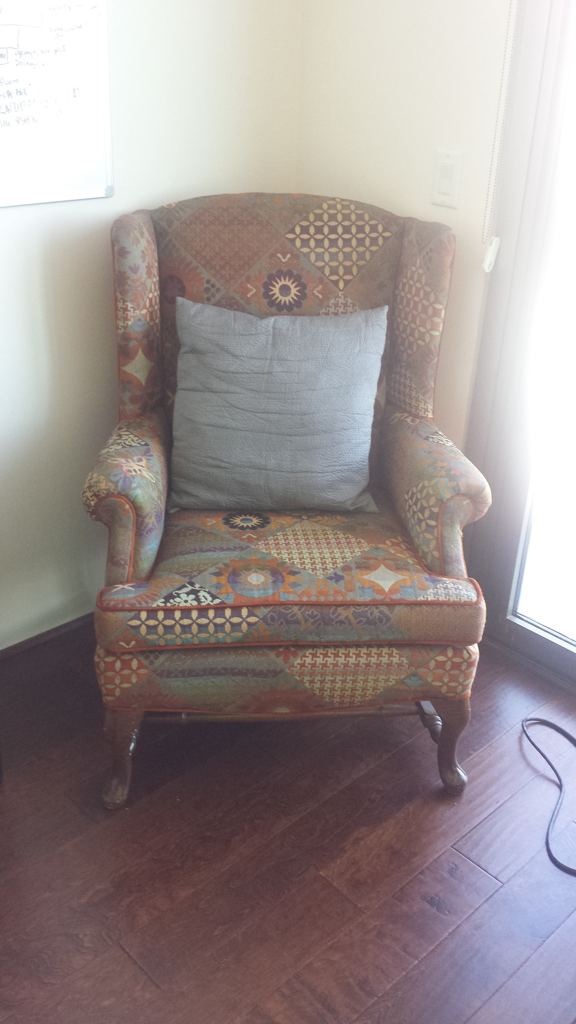Furniture for sale 2BR apt downtown Las Vegas