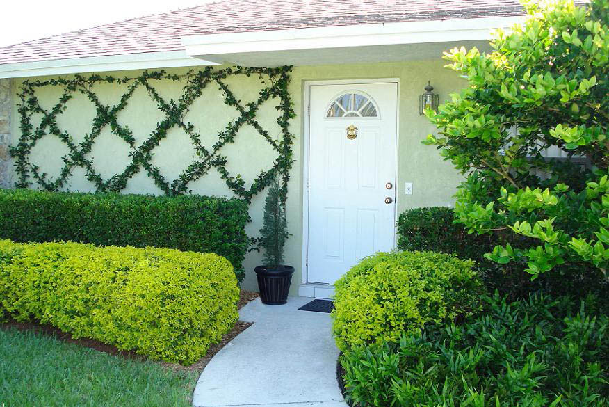 House For Sale Lantana Boynton Beach South Florida Area