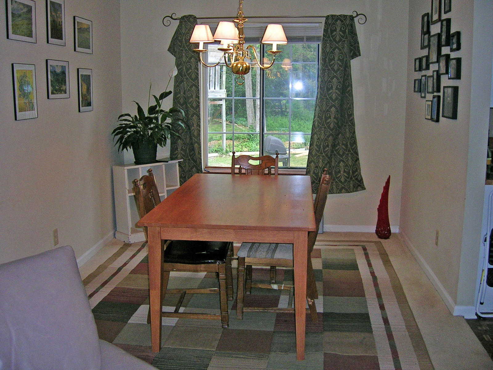 4br 1900 Sf Home For Sale Ne Raleigh North Carolina