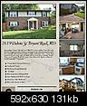 4 Bedroom home Washington DC, Virginia, Maryland Area-flyer-edit.jpg