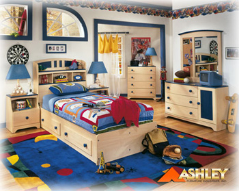 Kids Bedroom Set Advice Classified Ads Buy And Sell
