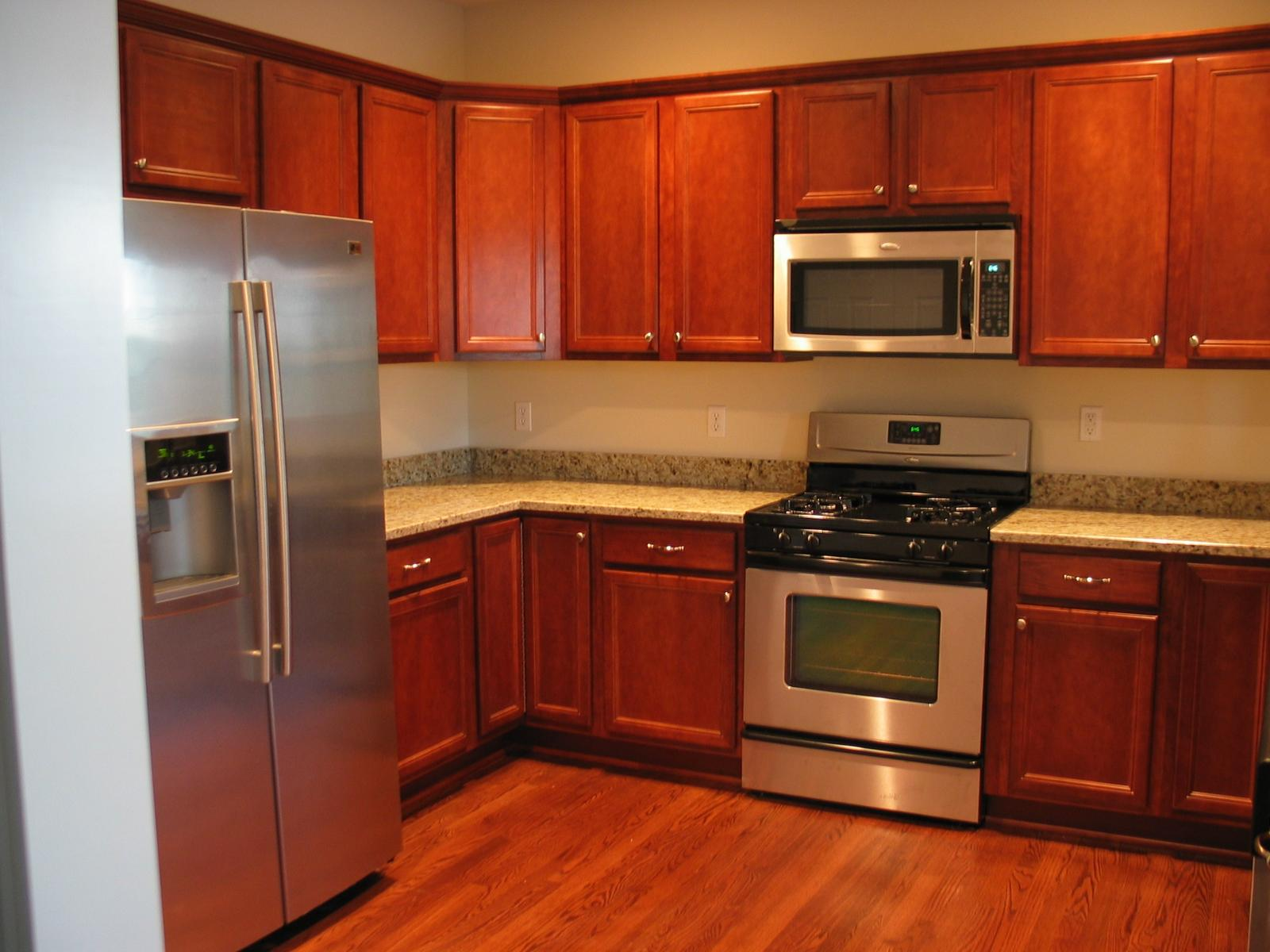 New townhouse for sale in pittsburgh classified ads buy for New kitchens for sale