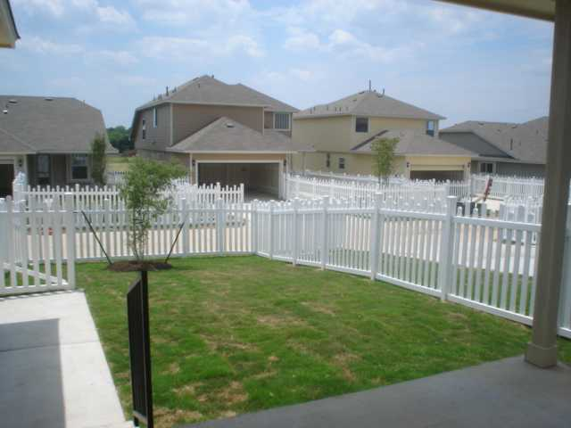 House For Rent Round Rock Tx 2194 Sq Feet Classified Ads