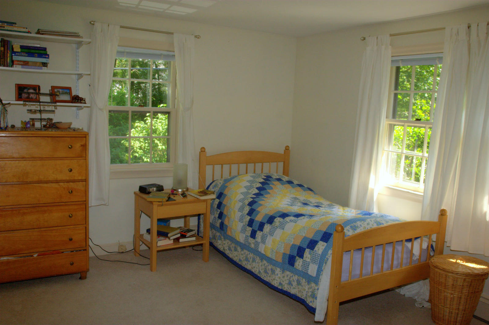 single house in lexington mass for rent by owner a2nd bedroom