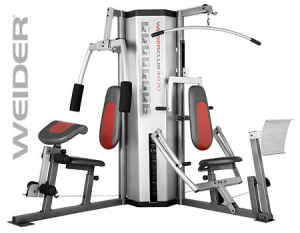 For sale: weider home gym memphis tn classified ads buy and