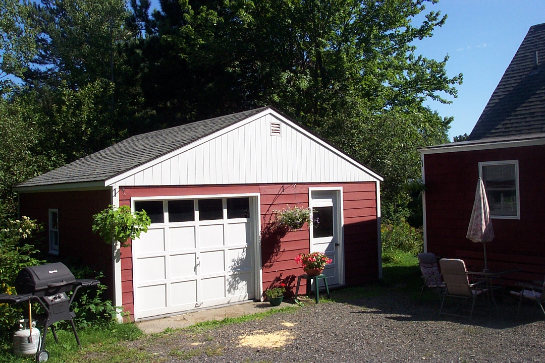 Bar Harbor Me House For Rent Year Round Classified Ads