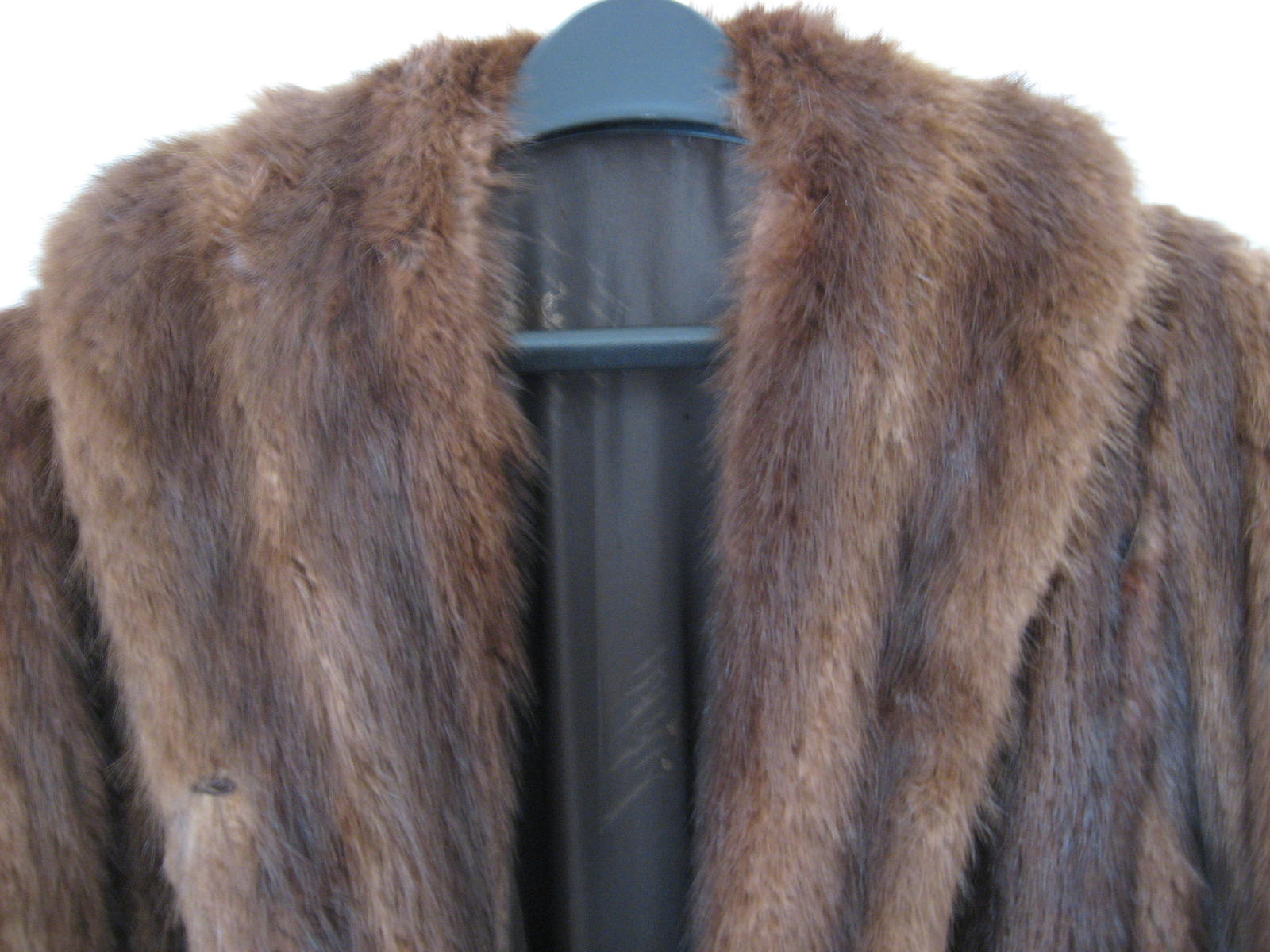 Vintage Fur Coats For Sale - Classified Ads -Buy and sell ...