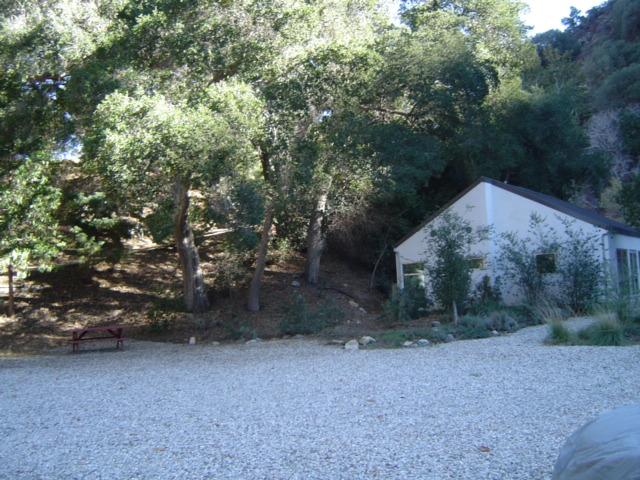 Looking For Room To Rent In Santa Clarita