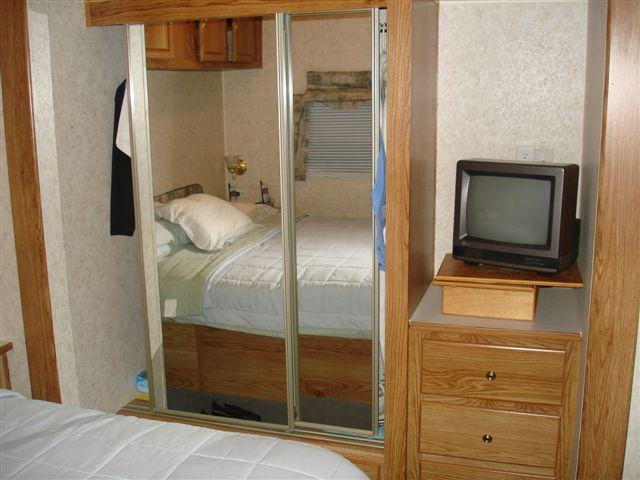 Hudson Fl 2006 2006 40 39 Clear Vue Travel Trailer Park Model For Sale Classified Ads Buy