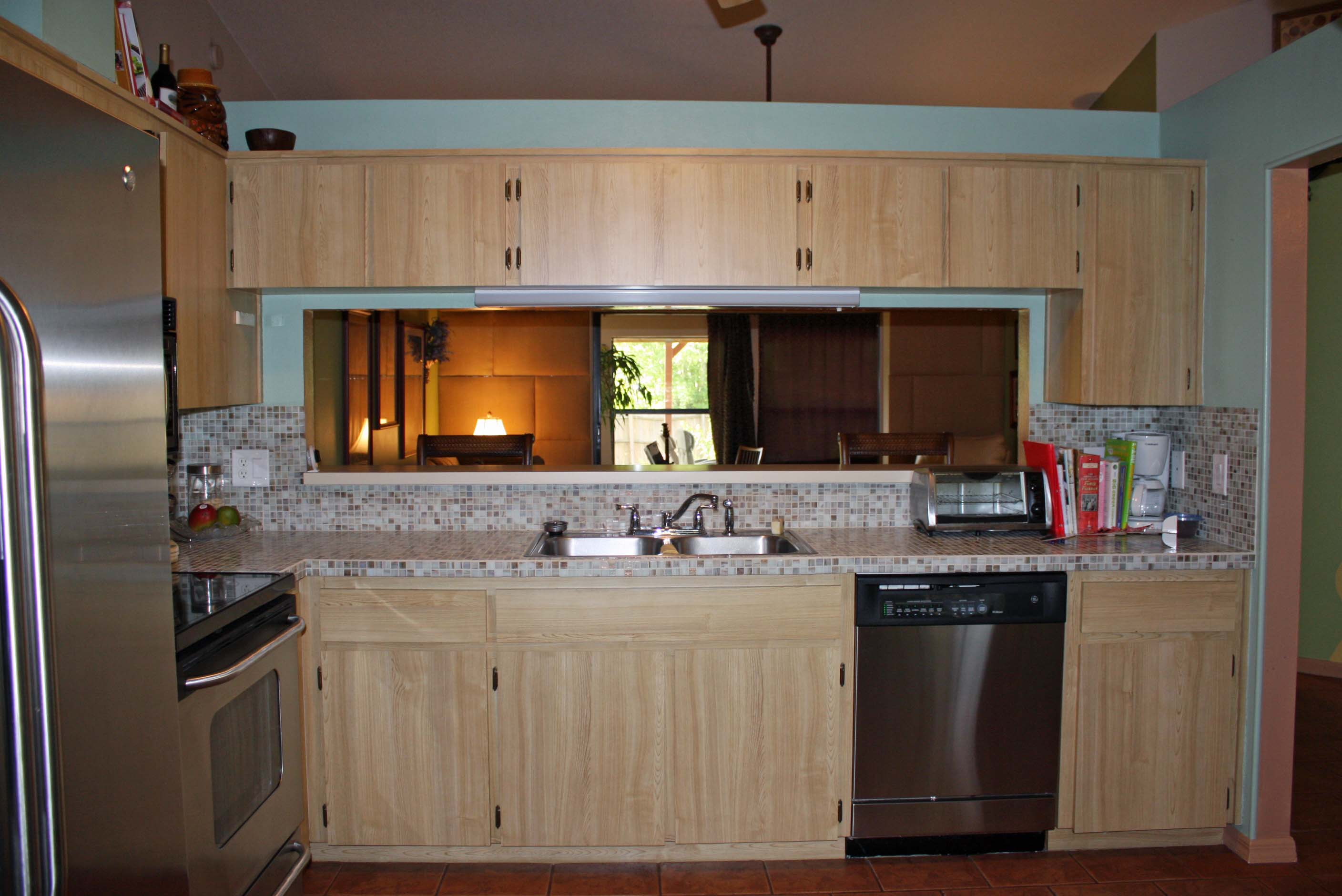 beach houses for rent in vero house design and beach houses for rent in vero house design and