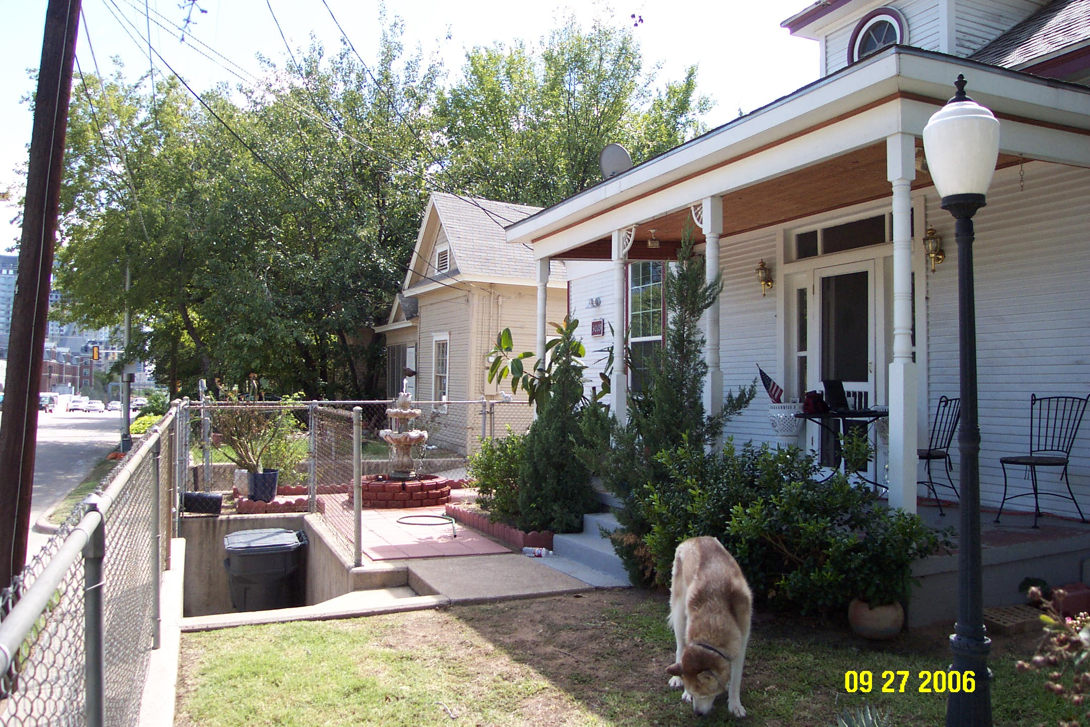 Apartments For Rent In Dallas Texas Uptown