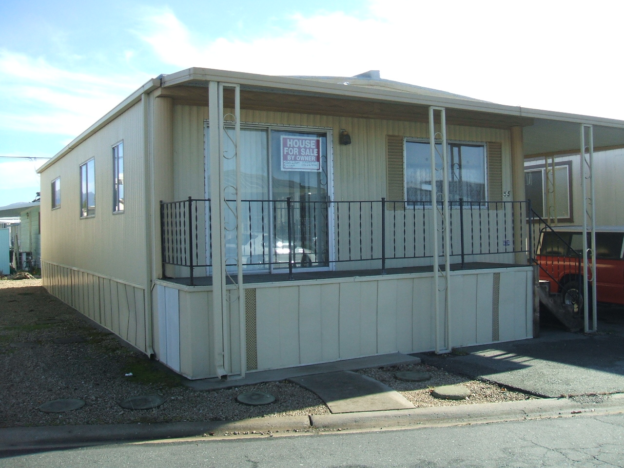 Used Mobile Homes For Sale Hattiesburg Ms Contemporary Urban Home