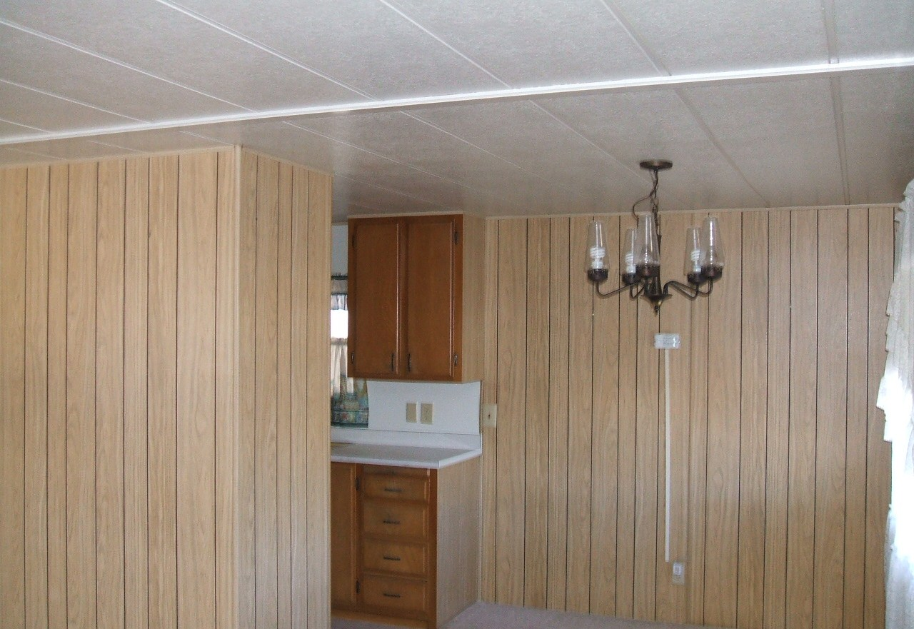 Interior Doors Mobile Home Ca on mobile home appliances, mobile home closets, mobile home 6 panel door, mobile home cabinets, mobile home windows, mobile home exterior,