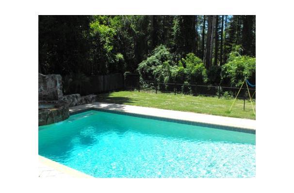 beautiful custom 4 4 pool home in tampa fl for sale