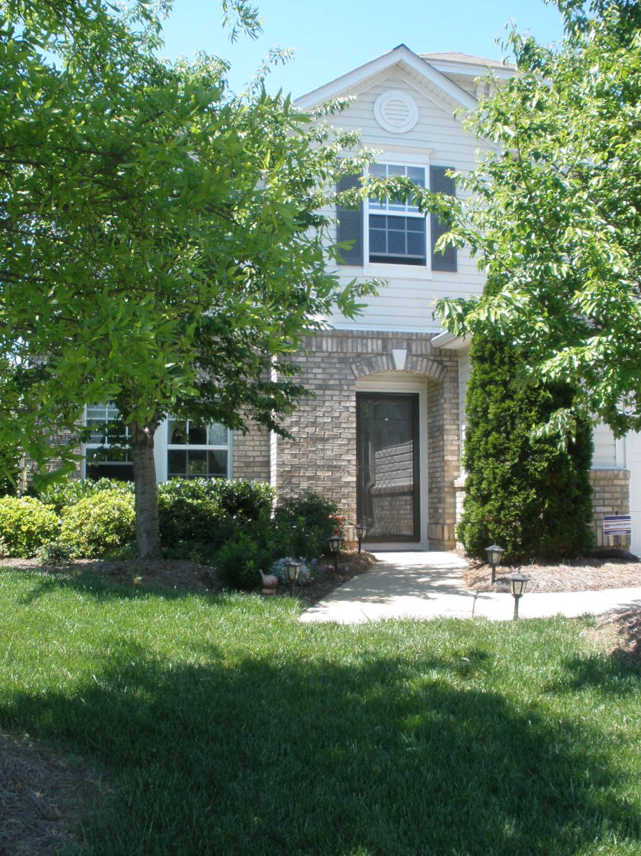 House for Rent in Charlotte, NC-p4290021.jpg