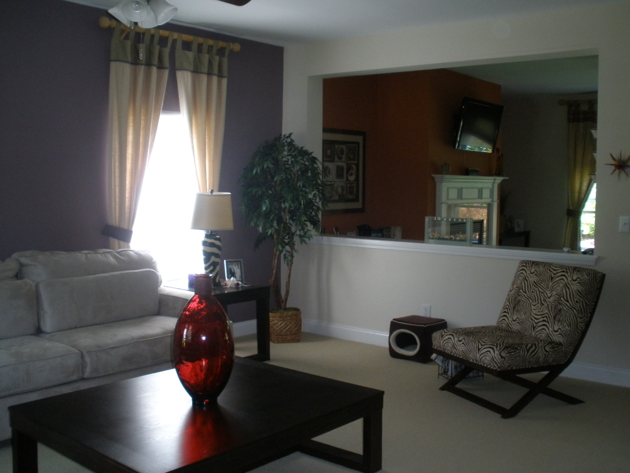 House for Rent in Charlotte, NC-p4290011.jpg
