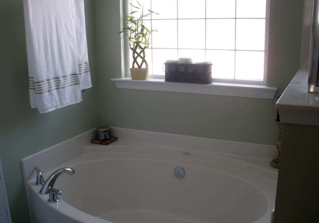 Bathroom Sinks Charlotte Nc house for rent in charlotte, nc - classified ads -buy and sell