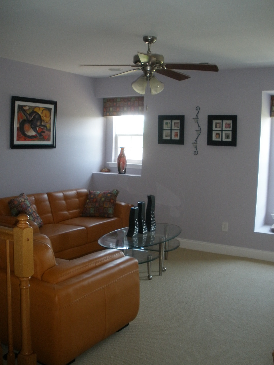 House for Rent in Charlotte, NC-p4290010.jpg