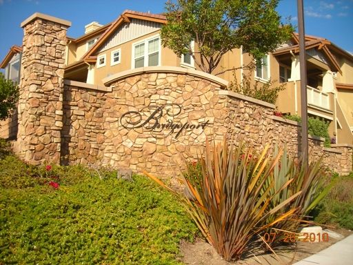 Beautiful Condo For Rent 4s Ranch Rancho Bernardo San