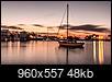Official Coastal NC photo thread-southport.jpg