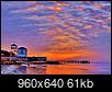 Official Coastal NC photo thread-southport123.jpg